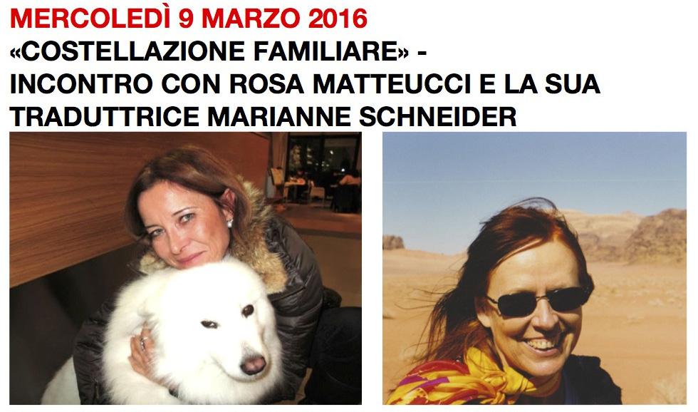 Matteucci-Schneider LiZ